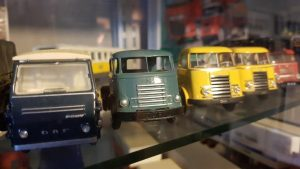 Theo's DAF Museum